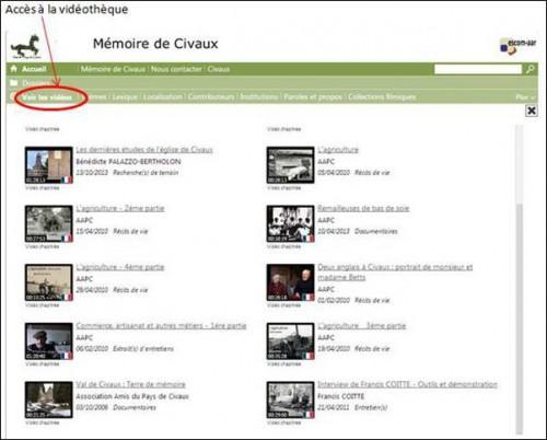 Videotheque_Civaux